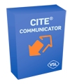 CITE Communicator